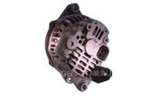 Генератор (alternator) Chrysler для автомобилей Chrysler, Dodge, Mitsubishi, Plymouth